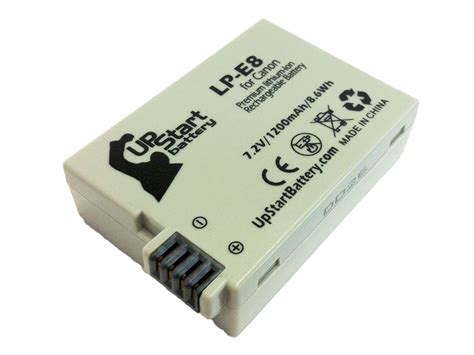 Adaptor Charger Kamera Canon Lp E8 Oem T2114 battery charger car eu adapter for canon t4i 700d