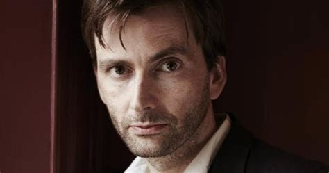 david tennant voice over new project david tennant to voice villain mason savoy in