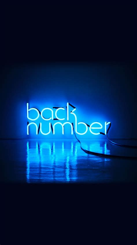 back number who back number バックナンバー 02 iphone壁紙 iphone 7 7 plus 6 6plus 6s