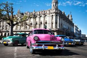 air bnb cuba why airbnb thinks cuba can become a case study