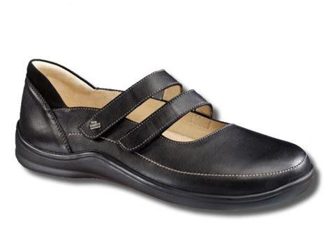 finn comfort jerez shoes finn comfort jerez finn comfort 2750 orthop 228 die