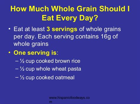 5 benefits of whole grains health benefits of whole grain shrink belly