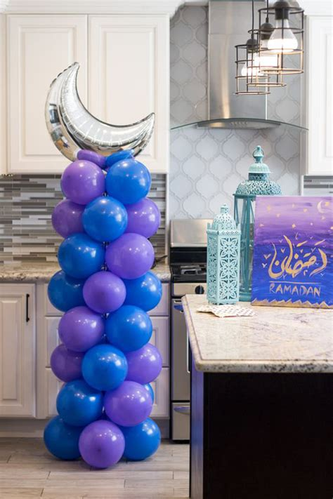 trendiest ramadan decor ideas   boost