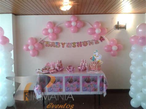 decoraciones baby shower bogota decoradiones tematicas decoraciones en globos decoraciones infantiles decoraciones baby shower