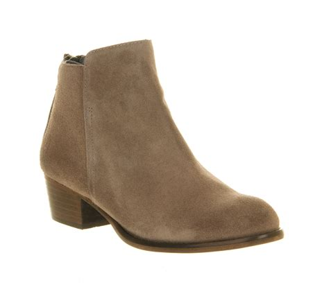 grey suede boots womens office uncanny grey suede boots