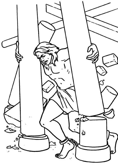 dibujos para nios de la historia de sanson sanson 171 tecnolog 205 a e inform 193 tica