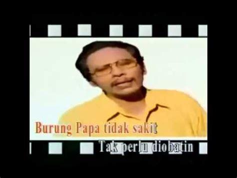 download mp3 gratis lagu anak jadul 5 36 mb free burung papa mp3 download tbm