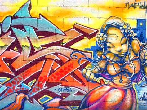 create graffiti wallpaper online graffiti sfondi per te