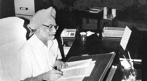Dr Manmohan Singh History In by Pms Fms And The Union Budget A Story Of Policy And