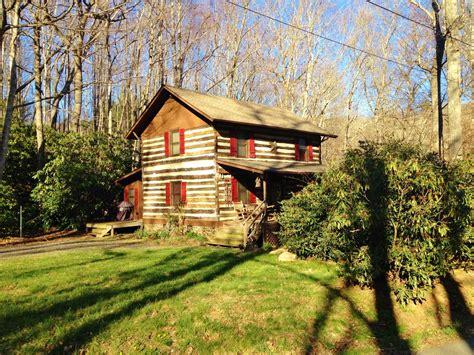 Cabin Rentals Near West Jefferson Nc by Cabin Fever West Jefferson Vrbo