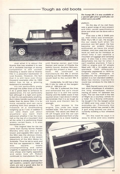 home articles magazine articles