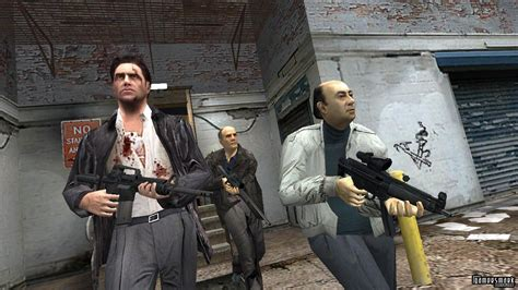 free download max payne 2 full version game for pc max payne 2 full version download download free games