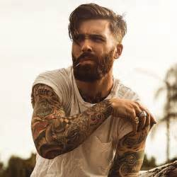 the 25 best ideas about beards on pinterest beard