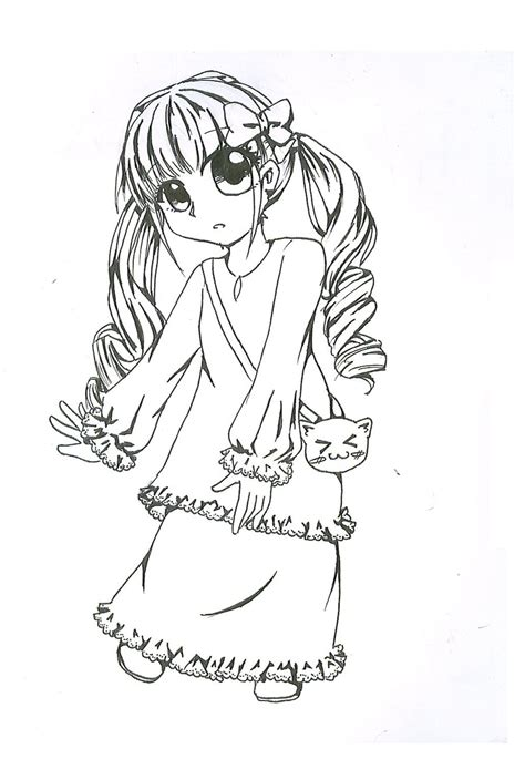 baju adat colouring pages baju kurung style by fantasyvocaloid on deviantart