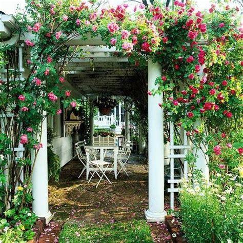 rose arbor and trellis my garden plans pinterest 122 best rose arbor and trellis images on pinterest