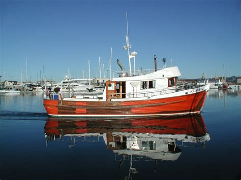 40 foot boats for sale in ca boat listings - 40 Foot Boats For Sale In California