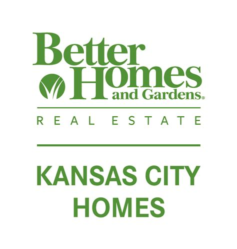 better homes and gardens kansas city garden ftempo