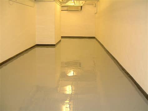epoxy flooring epoxy flooring hk