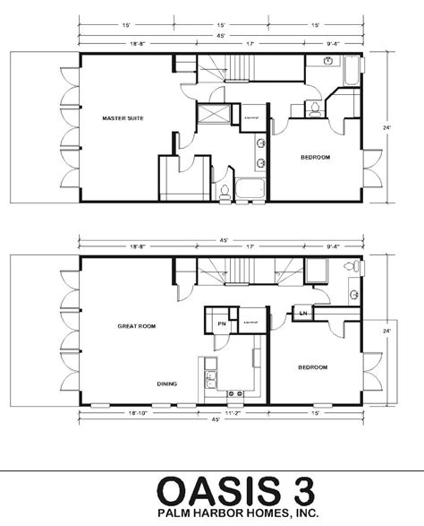 simple pool house floor plans simple pool house floor plans pictures to pin on pinterest