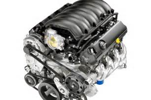 problems with chevrolet 5 3 liter engines autos post