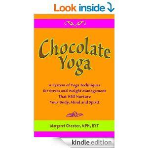 e 3 weight management system 7 best chocolate fitness images on healthy