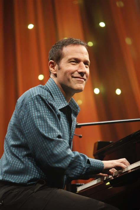 17 best images about jim brickman cruise on