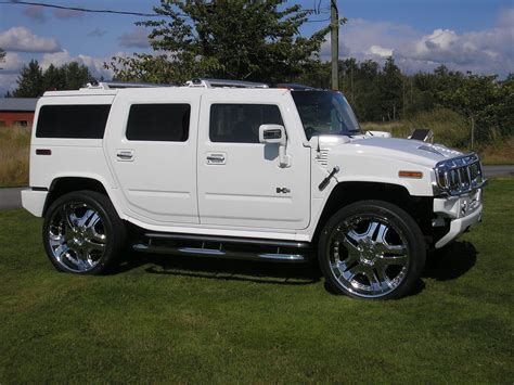 old cars and repair manuals free 2005 hummer h2 engine control service manual how to unlock 2005 hummer h2 2005 h2 hummer suv adventure pkg envision auto