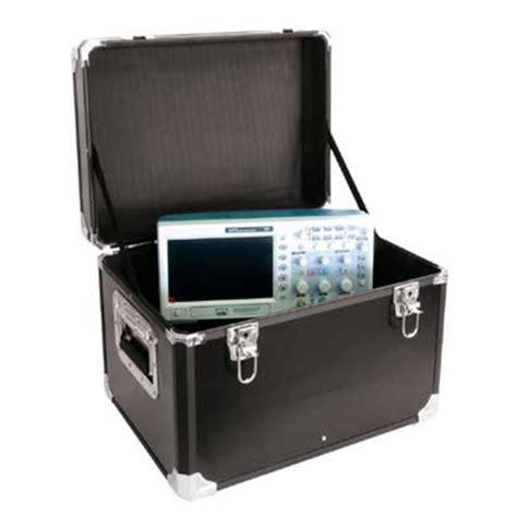 valigia porta attrezzi ute10 0026 valigia porta attrezzi in alluminio e pvc