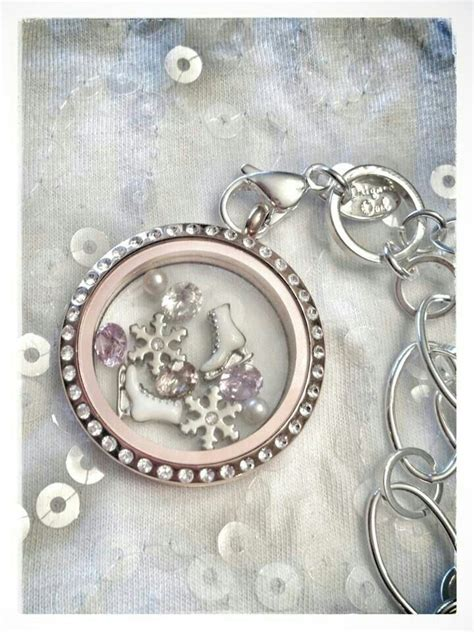 Origami Owl Living Lockets Jewelry - 300 best images about origami owl on