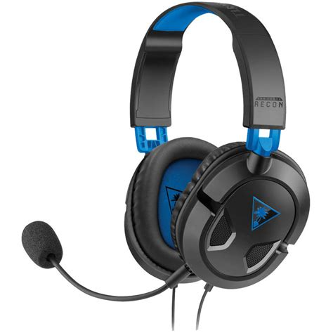 Headset Pc koss stereo pc headset with noise canceling microphone walmart