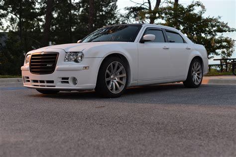 chrysler 300c srt8 2006 sold 2006 chrysler 300c srt8