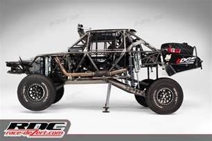 Wheels Rc Energy Baja Truck R D Motorsports 2013 Jimco Trophy Truck Race Dezert