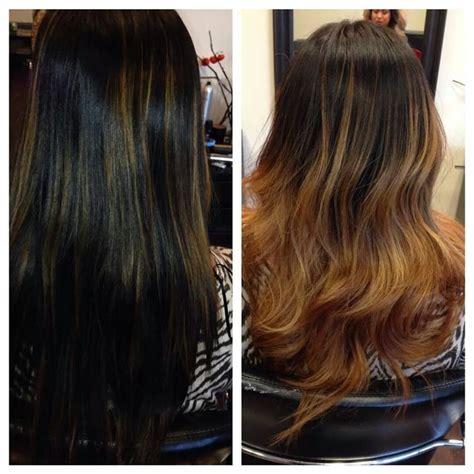 best black hair salon in charleston wv bocz salon hair salons downtown seattle wa