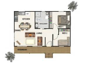 cabin floor plans newcastle central coast northern