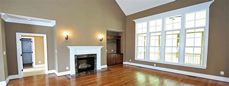 home inside painting design interior residential painting company neighborhood painting