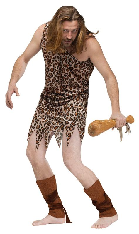 how to make a caveman costume for kids ehow uk caveman costumes festival collections