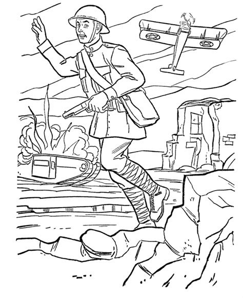 Marine Coloring Pages Az Coloring Pages Marine Coloring Pages