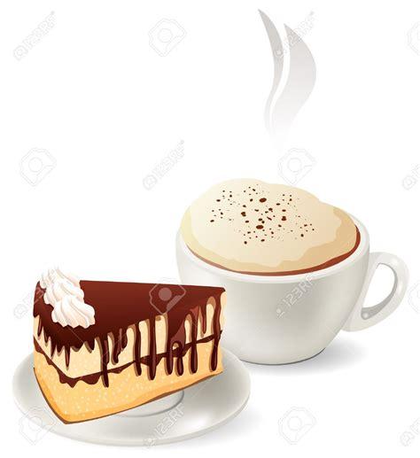 kaffe und kuchen clipart kaffee und kuchen clipart station