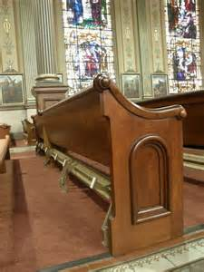 manchester ky funeral homes welcome to the church pew