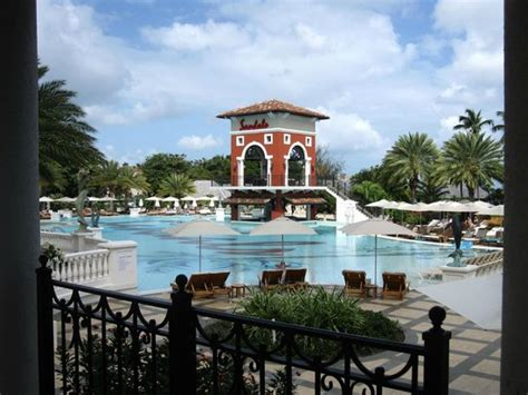 sandals antigua tripadvisor pool picture of sandals grande antigua resort spa