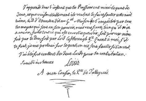Lettre De Cachet De Louis Xvi Project Gutenberg S M 233 Moires Du Prince De Talleyrand By The Duke De Broglie