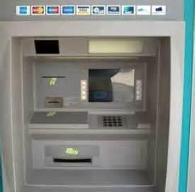 Ubi Banca Orari Di Apertura by Ncr Nuove Frontiere Per Le Operazioni Allo Sportello