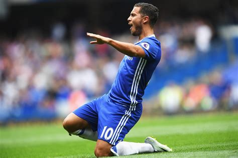 chelsea yesterday chelsea fc on twitter quot yesterday s man of the match was