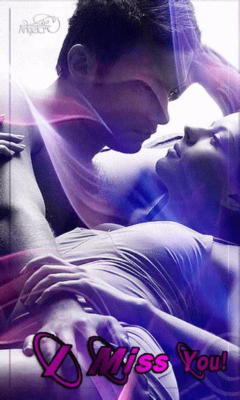 imagenes ironicas de parejas imagenes gif de parejas enamoradas con frases de amor