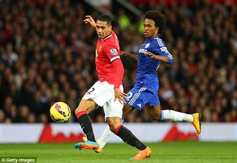epl quadruple willian sets sights on chelsea winning it all and claiming