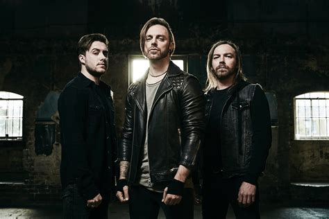 bullet for my tour setlist bullet for my reveal details of live from