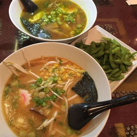 raman house 17 best ideas about ramen house on pinterest food japan japanese food and japanese