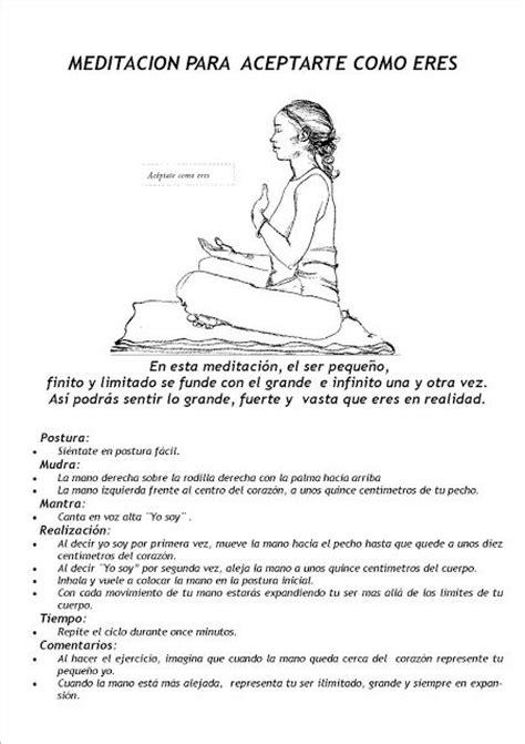 imagenes yoga kundalini el inca vuelve a casa meditaciones de kundalini yoga