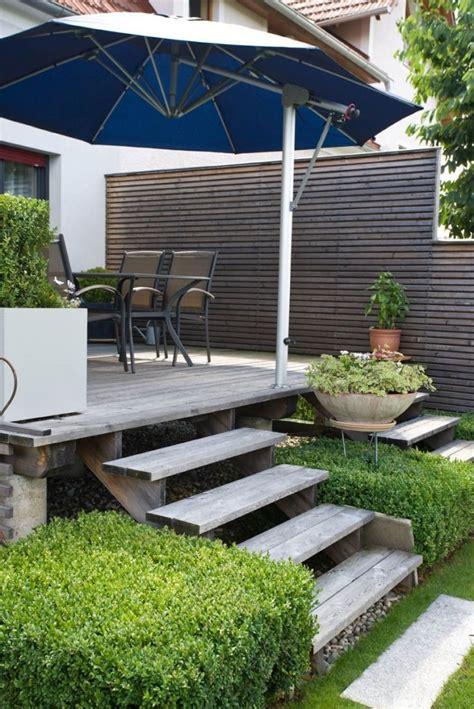sichtschutz auf terrasse 688 terrassen bauen und gestalten frank dahl gartenkontor