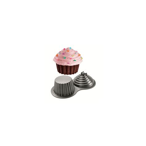 giant cupcake cake pan cupcake switzerland